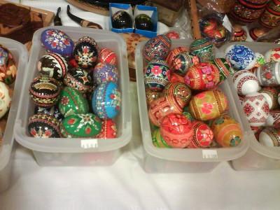 89 - ukrainian festival parma