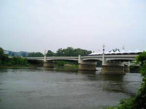 y bridge zanesville