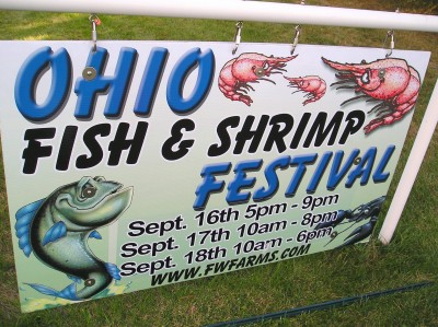 ohio fish shrimp festival urbana