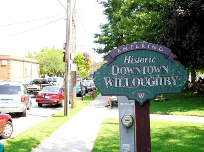 last stop willoughby festival