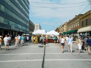 Lakewood Arts Festival