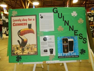 05 - Cleveland Irish Heritage Festival