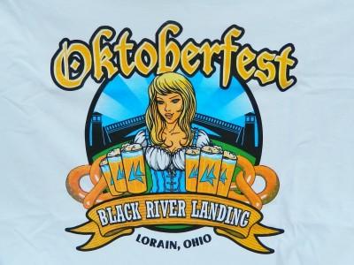 Oktoberfest – Lorain