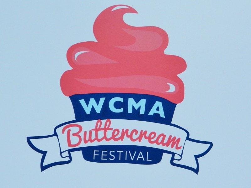 Buttercream Festival - West Carrollton