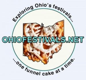 This image has an empty alt attribute; its file name is Ohio_Festivals_Icon2-300x279.jpg