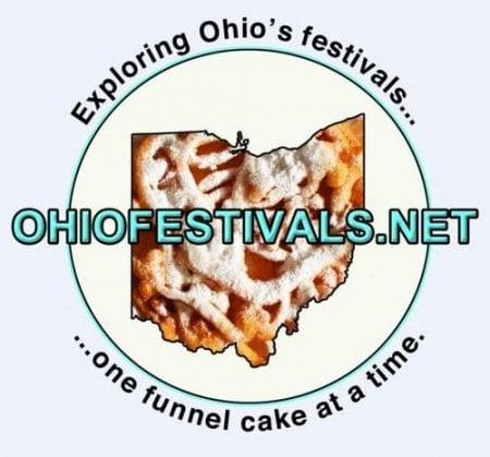 Ohio_Festivals_Icon