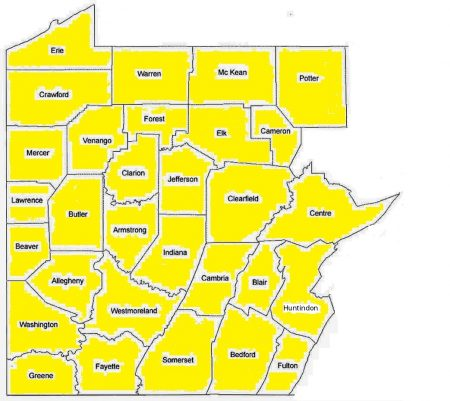 map-of-pennsylvania-counties-1-450x401 Indiana State Map With Counties on map of central indiana counties, emergency levels indiana counties, indiana state map printable, current snow emergency indiana counties, indiana map with latitude and longitude, map of marion county indiana and surrounding counties, indiana geographic features, indiana state parks and forests, indiana state on us map, indiana district map 2014, kentucky county map of counties, large map of indiana counties, indiana and illinois counties, indiana counties on a map, indiana state mountains, indiana state tax rate, indiana state map cities, indiana county map with names, indiana county map online, indiana maps with all cities and towns,