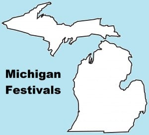 MichiganOutline