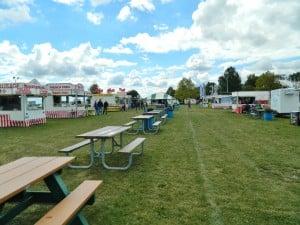 constitution festival louisville