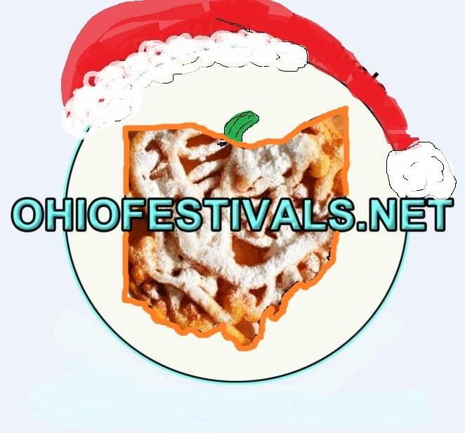Ohio Festivals Fall and Holiday List