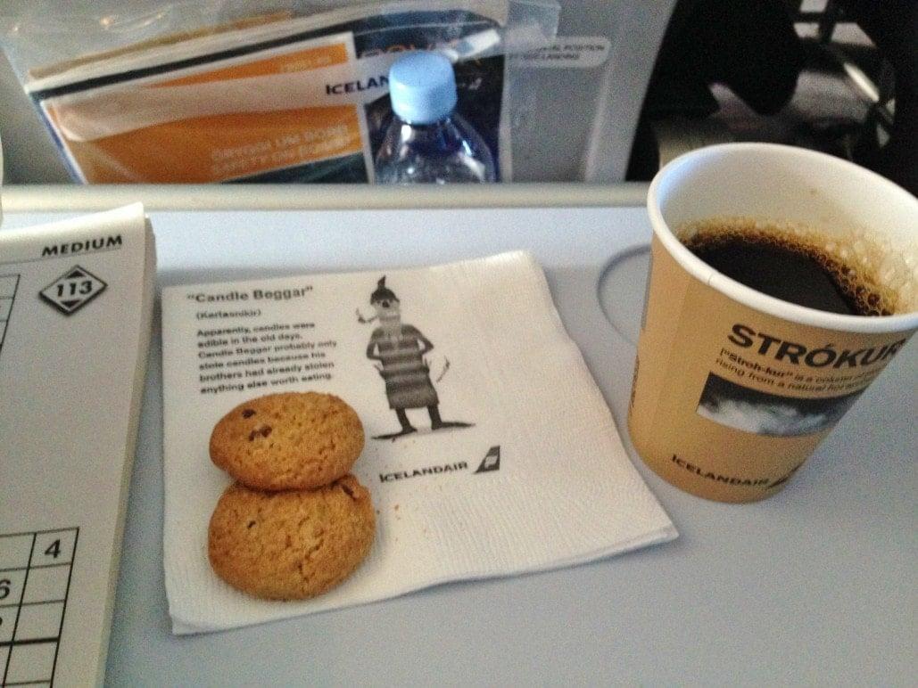 reykjavik cookies