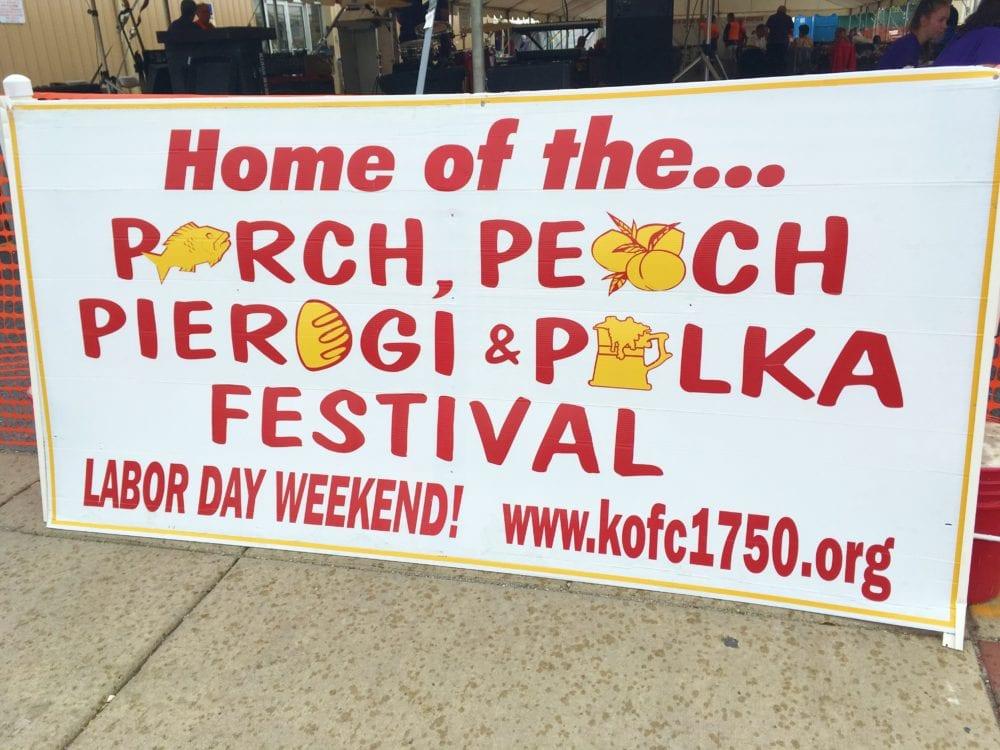 OhioFestivals net: Festivals in Ohio and Beyond